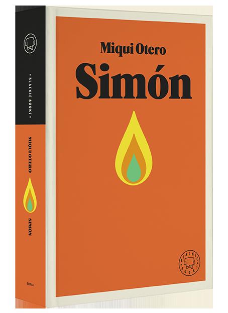 ¿Que estáis leyendo ahora? - Página 8 Simon_3D_web